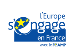 Logo_l'Europe_s'engage_FEAMP